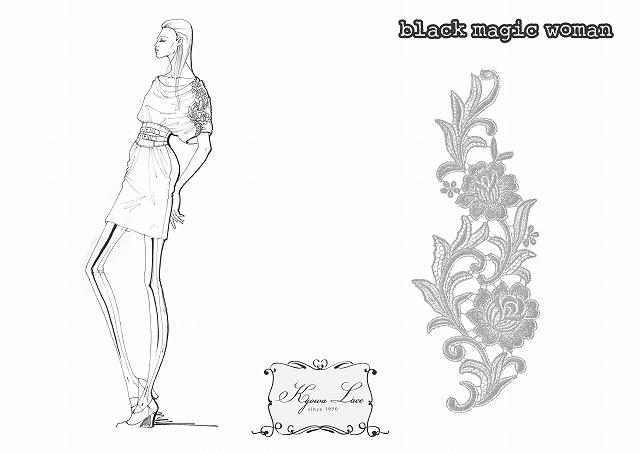 Sketches - Black Magic Woman 1 copia.jpg