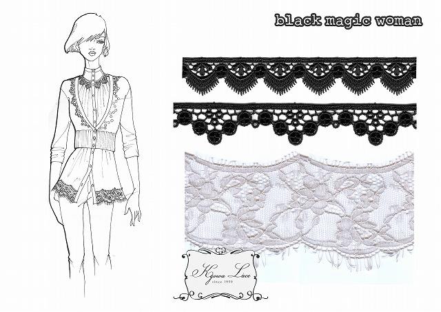 Sketches - Black Magic Woman 4 copy.jpg
